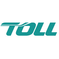 857177Toll-Logo.jpg