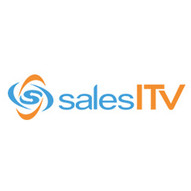 677348SalesITV-Logo.jpg