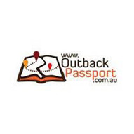 455755Outback-Passport-Logo.jpg
