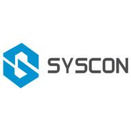 181969Syscon-Logo.jpg