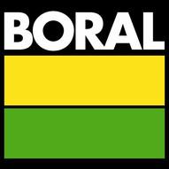 528347Boral-Logo.jpg