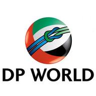 586200dpWorld-Logo.jpg