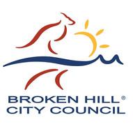 451745Broken-Hill-Logo.jpg