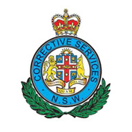 871967Corrective-Services-Logo.jpg