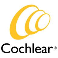 840830Cochlear-Logo.jpg