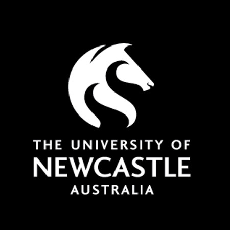 522999New-Castle-Uni-Logo.jpg