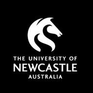 522999New-Castle-Uni-Logo.jpg