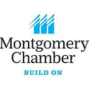Montgomery-Chamber-Logo.jpg