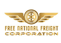 FREE-NATIONAL-FREIGHT-CORPORATION (1).jpg