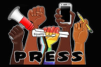 Press New Mexico logo.jpg