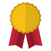 award credentials naha us embassy kadena