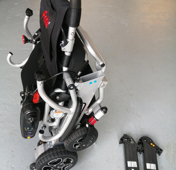 scooters 5.jpg