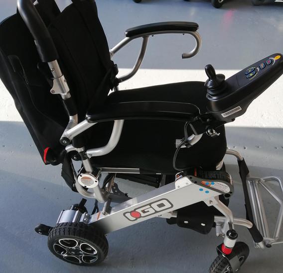 scooters 4.jpg