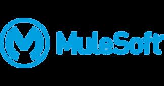 mulesoft logo.png