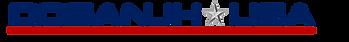 DosanjhUSA Logo.png