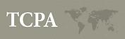 TCPA logo.PNG