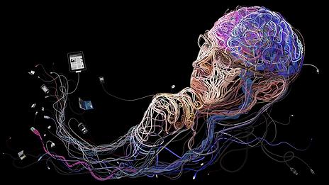 Digital Thinking Man.png