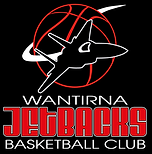 Wantirna-Jetbacks-Basketball-Logo