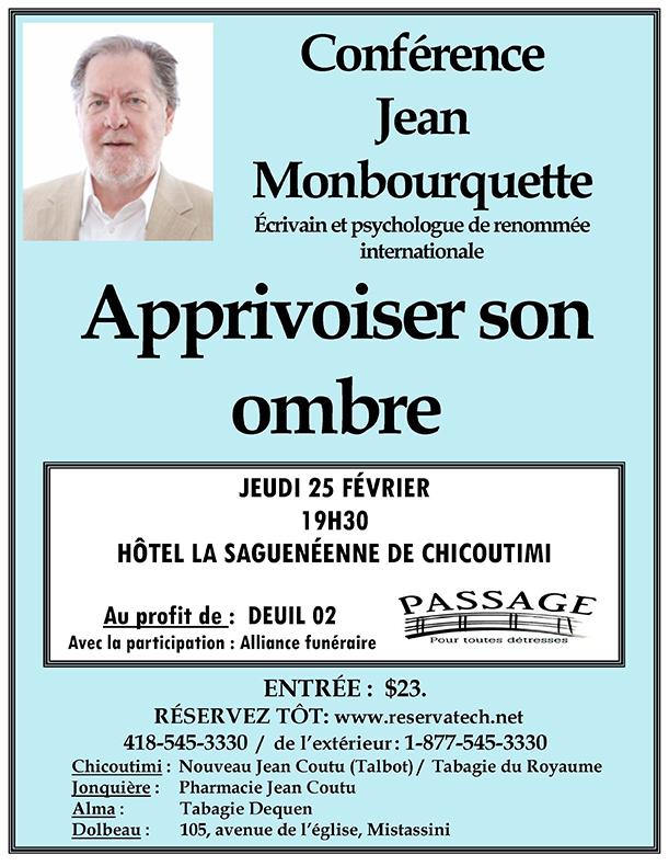 Monbourquette