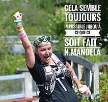 marche_2019_avec_pensée_deuil02.jpg
