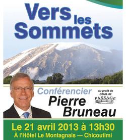2013 21 avril Pierre Bruneaupetit.jpg