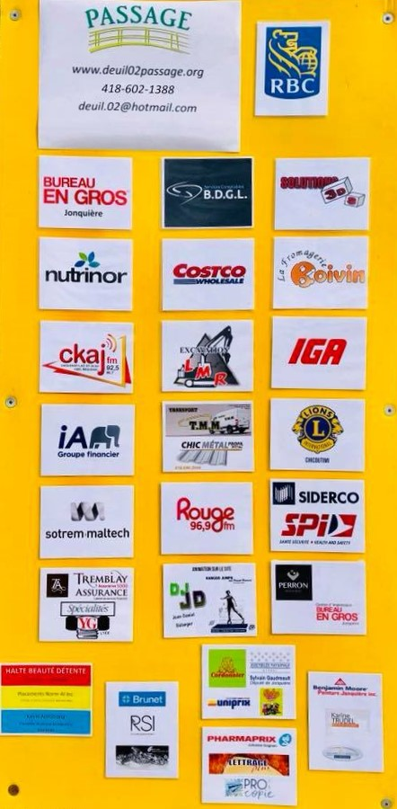 partenairescourse2018 (2)