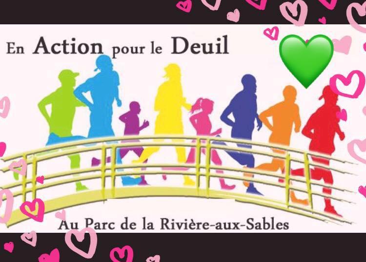 Deuil02marche25aout2018