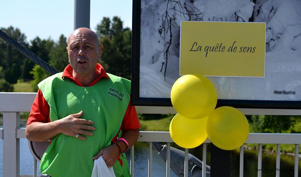 marche_deuil02_aout2019_photo_Renée_Clau