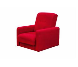 77-0005ка Комплект Астра бордовая (диван + 2кресла)3