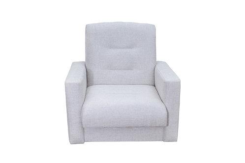 Кресло Лондон 2
