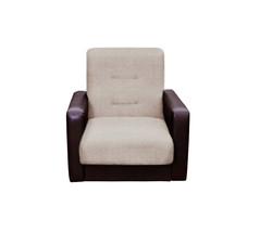 77-01090кр Комплект Лондон рогожка  бежевая (диван+2 кресла)3