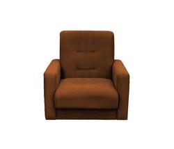 77-0222-2 Кресло Астра коричневая