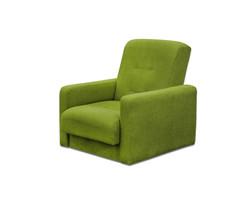 77-0001-2 Кресло Астра салатовая 1