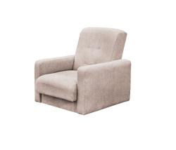 77-0109кр Комплект Лондон-2 рогожка  бежевая (диван+2 кресла)3