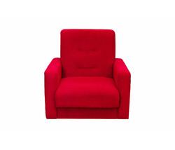 77-0005ка Комплект Астра бордовая (диван + 2кресла)4