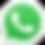 whatsapp_logo_pq.png