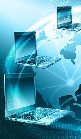 gain-cutting-edge-technology-skills-towa