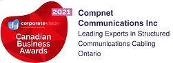 Dec20569-2021 Canadian Business Awards W
