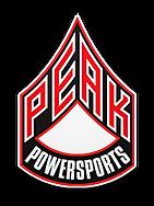 peak-powersportsca-logo.png