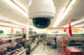retail-camera.jpg