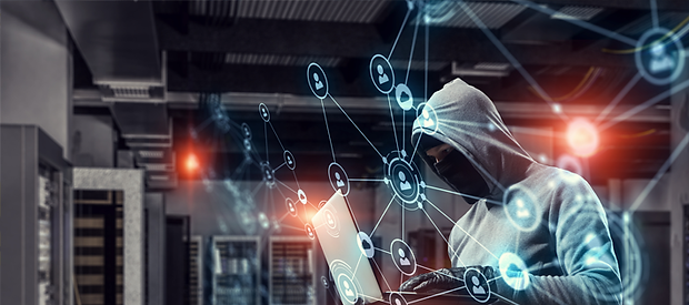 10-ways-to-prevent-network-security-brea