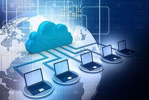 Cloud_Server_01.jpg