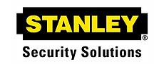 stanley-logo-color.png