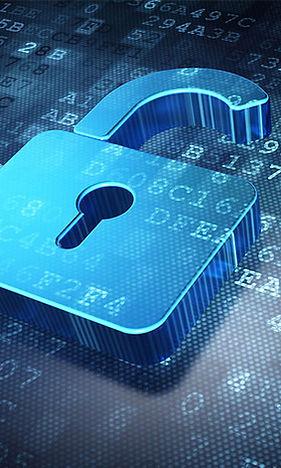 network-security66.jpg
