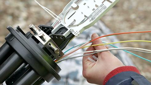 technicians-are-installing-optic-fiber-w