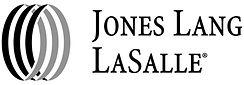 Jones_lang_Lasalle_NSH_900.jpg