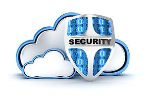 cloud-antivirus-software.jpg