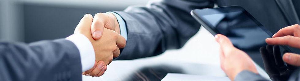 handshake-business.jpg