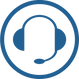 icon-support-policies-2-300x300.png