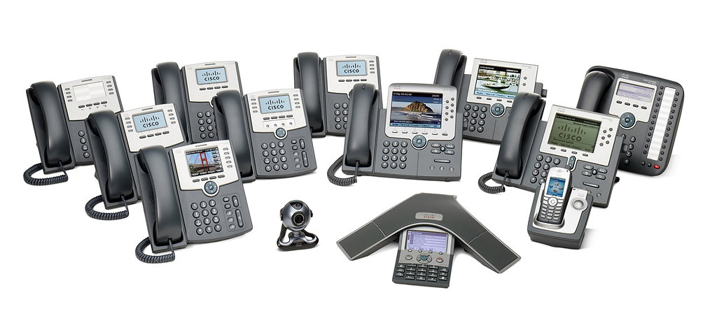 small-business-telephone-systems.jpg